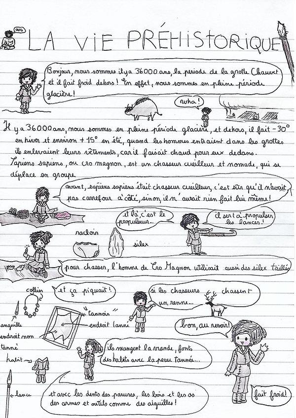 Claire_préhistoire.jpg