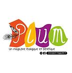 plum logo large.PNG