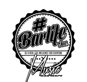 BarLife%20Logo_edited.png