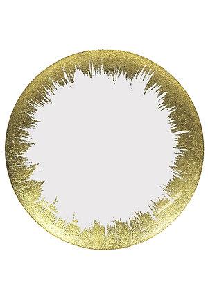 METALLIC SPRAY | GOLD