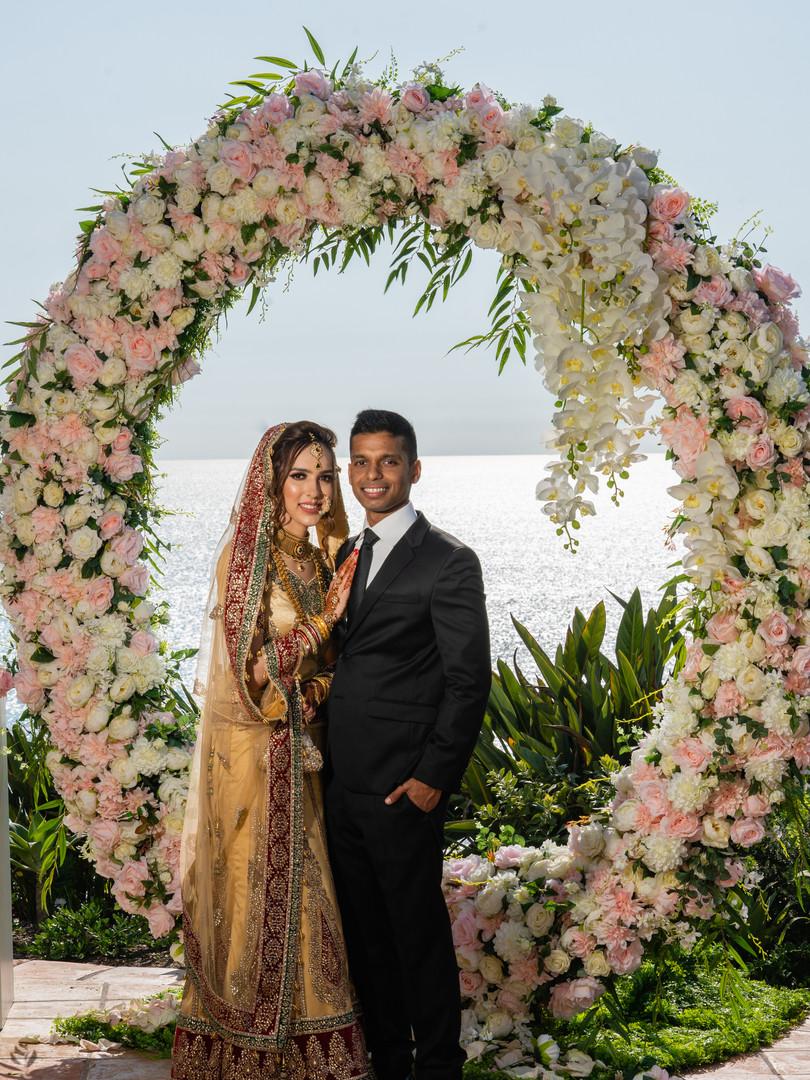 RITZ CARLTON | WEDDING