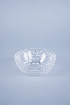 DOTTED CRYSTAL | BOWL