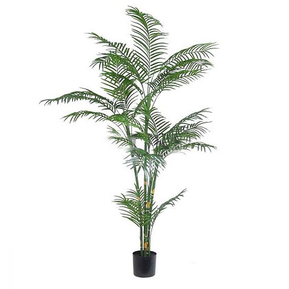 PALM LEAF | 7FT TREE