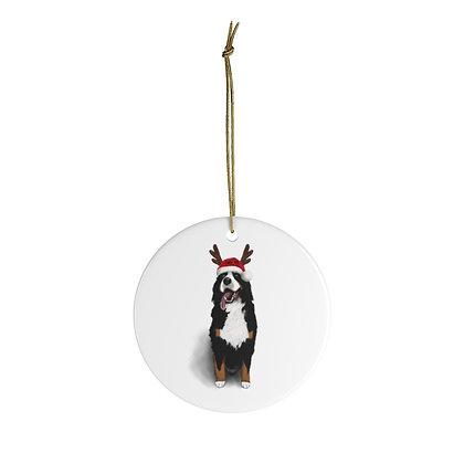Wilson - Ornament