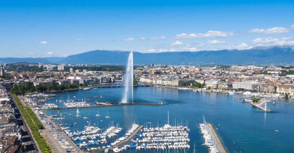 Essayage | Genève