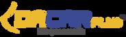 DacarPlus Logo-01.png