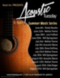 Acoustic Night 2019.jpg