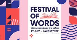 Festival%20of%20Words_edited.jpg
