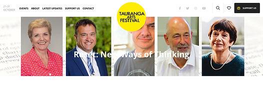 GC 2021 Tauranga Festival -New Ways of Thinking_edited.jpg