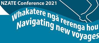NZATE%2520Conference_edited_edited.jpg