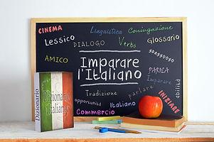 Imparare l'italiano.jpg
