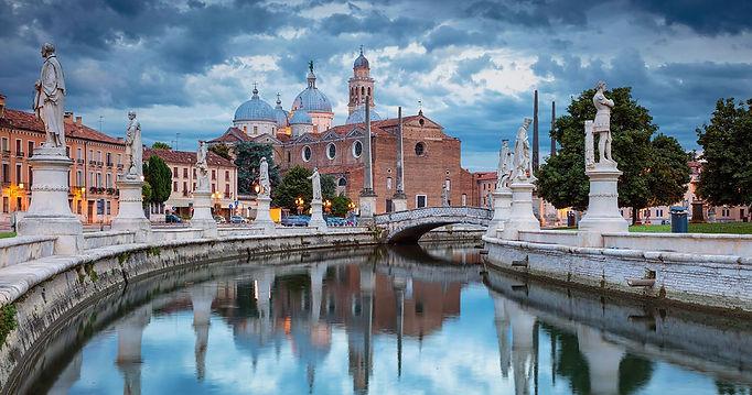 Padua.jpg