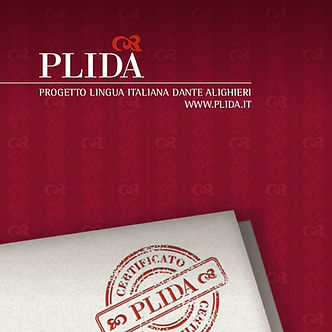 Brochure Plida.jpeg
