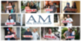 Clients collage 2019.jpg