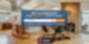 Longbeachpropertyvalues-Homesmart screen