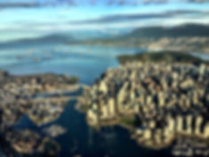 Vancouver from above.jpeg
