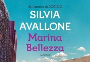 silvia%20avallone-marina%20bellezza_edit