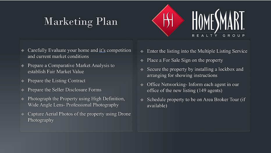 Marketing PLan SLide 1.png
