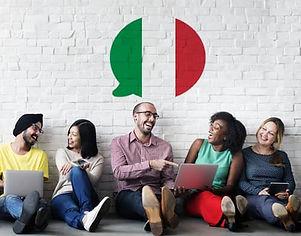free-italian-lessons-study-italian-mondl