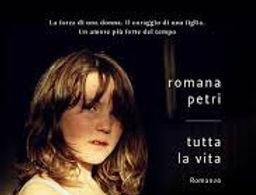 romana%20petri-tutta%20la%20vita_edited.