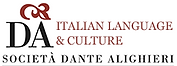 logo italian language & culture.png