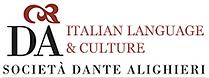 logo italian language & culture.png