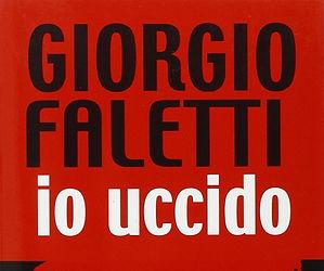 faletti-io%20uccido_edited.jpg