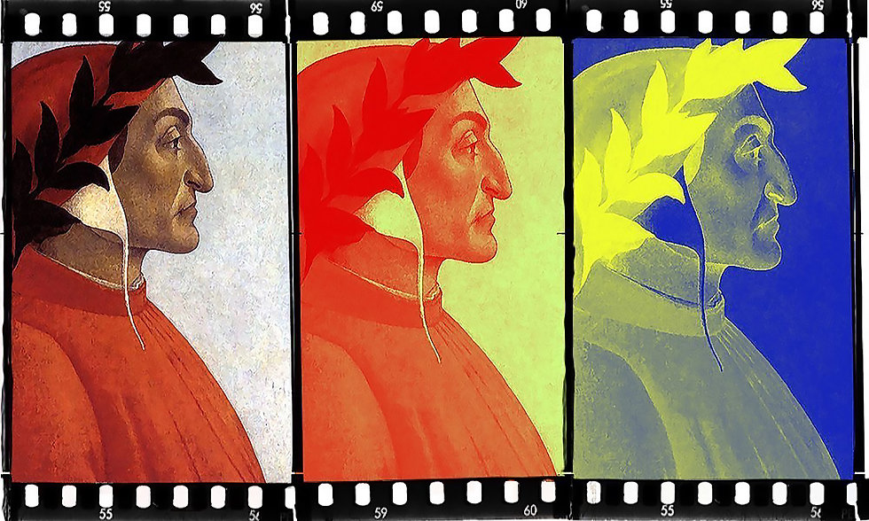 Dante (Home Page).jpg