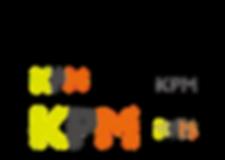 K.P.M-WEB.png