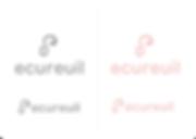 ecureuil-WEB.png