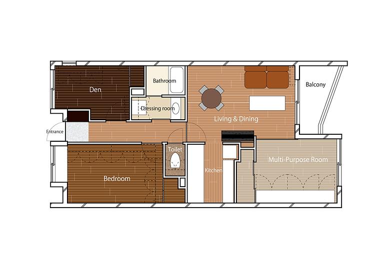 Residence Y  Plan.png
