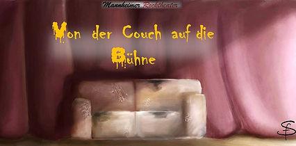 Couch_LOGO.jpg
