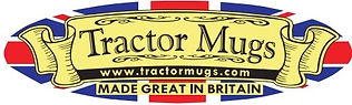 Tractor mugs logo cropped.jpg
