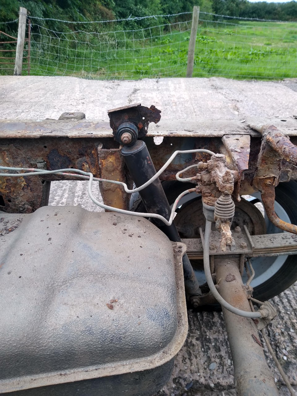 POORLY CHASSIS 1.jpg