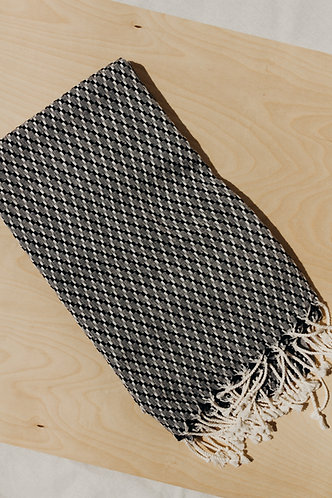 Sonoran Turkish Towel