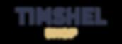 TimshelShop_Logo_COLOR copy.png