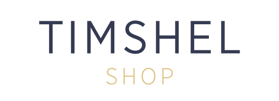 TimshelShop_Logo_COLOR copy.png