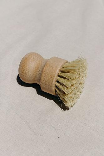 Handheld Scrub Brush