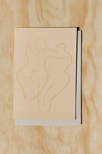 Bodies Card