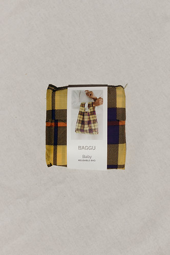 Baggu Baby Reusable Bag