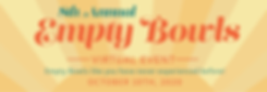 2020 Empty Bowls Web Banners2 (1).png