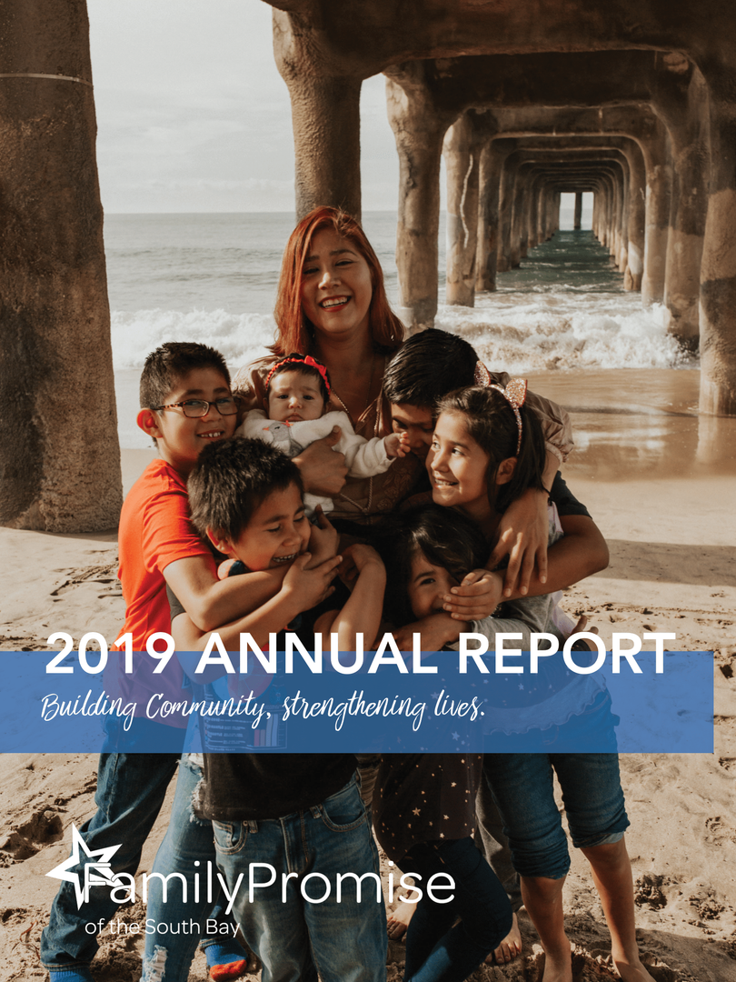 Annual Report V9 (1)-1.png