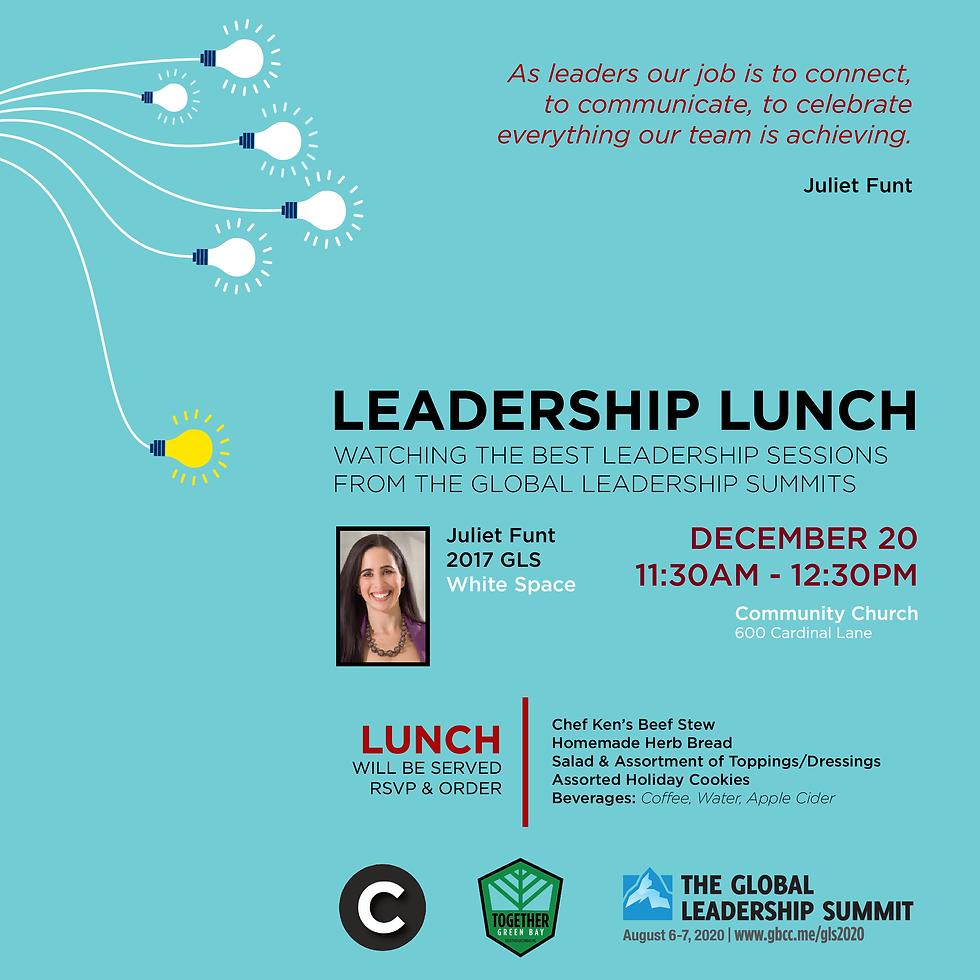 Leadership Lunch dec20-01.png