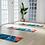 Thumbnail: haze Odyssey yoga mat