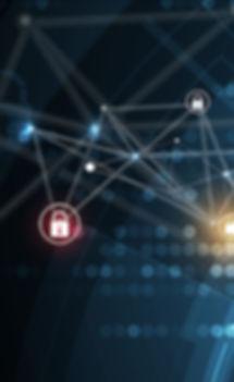 MTH-L2-IG1-2-Cybersecurity.jpg