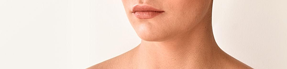 chirurgie esthétique plastique visage vincent caosli
