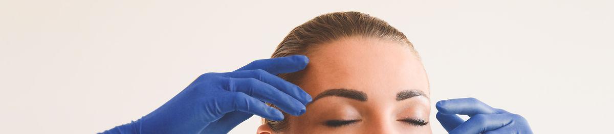 chirurgie esthétique plastique silhouette vincent caosli