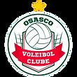Osasco Volei.png
