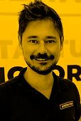 Renato-Gil.png
