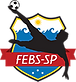 Fed. Paulista de Beach Soccer.png